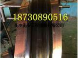 300*8橡胶钢边橡胶止水带【全国发货】