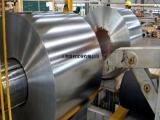 硅钢片B35A230(宝钢矽钢片b35a230)用途
