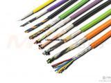 聚氨酯柔性电缆