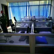 桂林市蚂蚁智能科技有限公司的形象照片