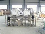 欣升源纯净水设备矿泉水设备瓶装水设备桶装水设备