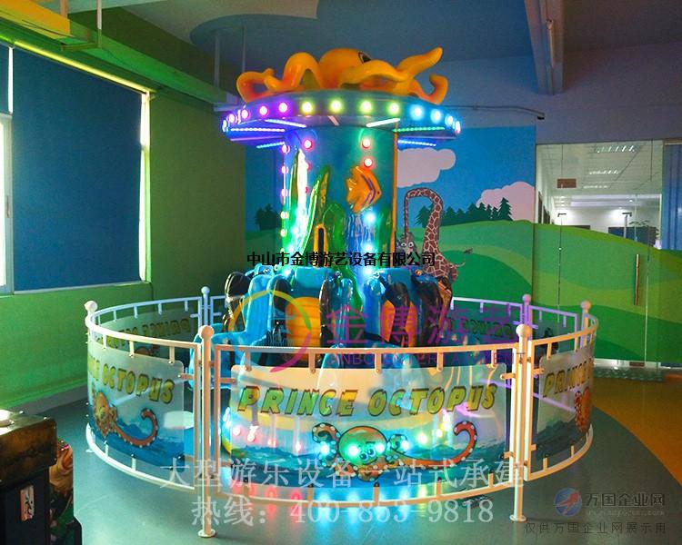 03  玩具 03  游乐设施 03  大型游艺机 03  室内儿童乐园