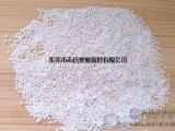 POM加玻纤30/高刚性 耐油/长期供应加玻纤30%POM