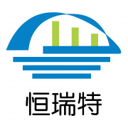武汉恒瑞特新材料工程有限公司的形象照片