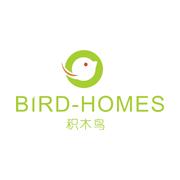 南京积木鸟信息科技有限公司的形象照片