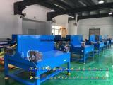珠海模具厂专用工作台,组装模具用工作台,钳工合模台