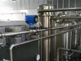纤维浆流量表厂家
