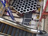 蜂巢迷宫租赁价格蜂巢迷宫出租出售蜂巢迷宫厂家直销