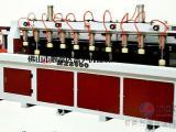 2500自动铣边机   衣柜橱柜铣边机   拼板专用机