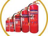 供应手提式二氧化碳灭火器|干粉灭火器价格|水基灭火器检测