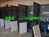 艾默生维谛VERTIV机房空调配件销售专业种类齐全