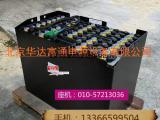 牵引电池;化工 - 意大利法阿姆工业电池/产地