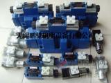 比例溢流阀DREME20-5X/200YG24K31M