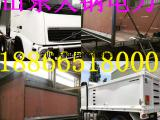HARDOX400耐磨钢板,悍达进口400耐磨板
