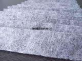 钢铁冶金过滤纸轧制油滤纸乳化液滤纸
