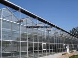 外遮阳资材销售|温室资材配件零售-温室大棚安装