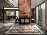 斯米克瓷砖成都南门展厅