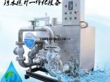 安徽地下污水提升设备生产商新弘制造