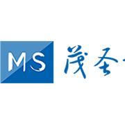 杭州茂圣地毯有限公司的形象照片
