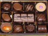 德国巧克力进口报关物流代理