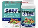 农作物的营养肥诺普琳大豆优质进口叶面肥