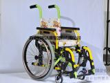 好思达供应轮椅 老年人残疾人代步车 西安厂家 可定制