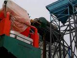 高强磁干式磁选机 炉渣铁矿磁选机 石英砂磁选机设备