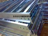 东莞文兴镀锌金属线槽批发价格