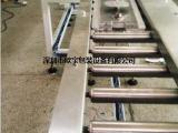 无人化流水线设计量身定做包装组装线 自动化生产线设备