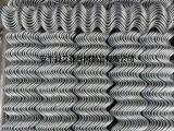 镀锌勾花网丨客土喷播挂网丨边坡勾花网丨矿用勾花网丨勾花网厂家