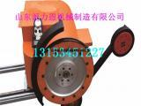 辽宁盘锦电动串珠绳锯机提供新型