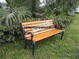 成都休闲座椅|成都公园椅|成都户外椅子|成都公园椅厂家