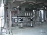 回收纯水设备