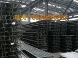 钢筋桁架楼承板 组合式楼承板钢板 镀锌钢楼承板厂家