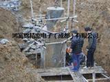 成都预应力管桩基检测中心