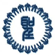 深圳文圣科技有限公司的形象照片