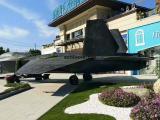 军事展租赁大型军事展厂家飞机模型出租坦克航母模型租