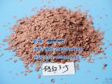 复合岩片厂家,真石漆涂料用岩片,树脂岩片规格颜色可以定做