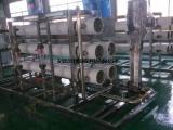 安徽欣升源桶装水设备瓶装水设备矿泉水设备纯净水设备