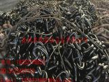 锚链厂供应有档36毫米锚链现货,肯特卸扣。提供船检