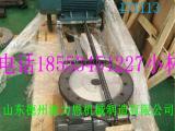 贵州赤水电动串珠绳锯机厂家电话