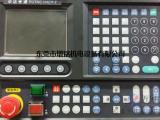 东莞工业机械设备显示屏专业维修 触摸屏维修