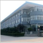 西安威思曼高压电源有限公司的形象照片