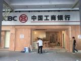 机房彩钢板-广州机房专用彩钢板防火防潮
