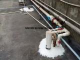 防水工程 防水补漏 外墙涂料工程 防腐防锈专业施工队伍
