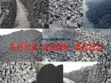 厂家批发焦炭冶金铸造焦炭一级焦炭二级焦炭焦炭颗粒