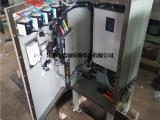 水泵防爆变频器控制箱