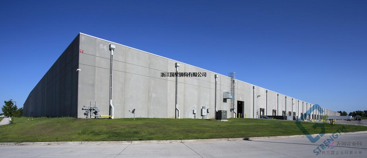 供应钢结构厂房 钢结构车间 钢结构棚 钢结构施工 钢