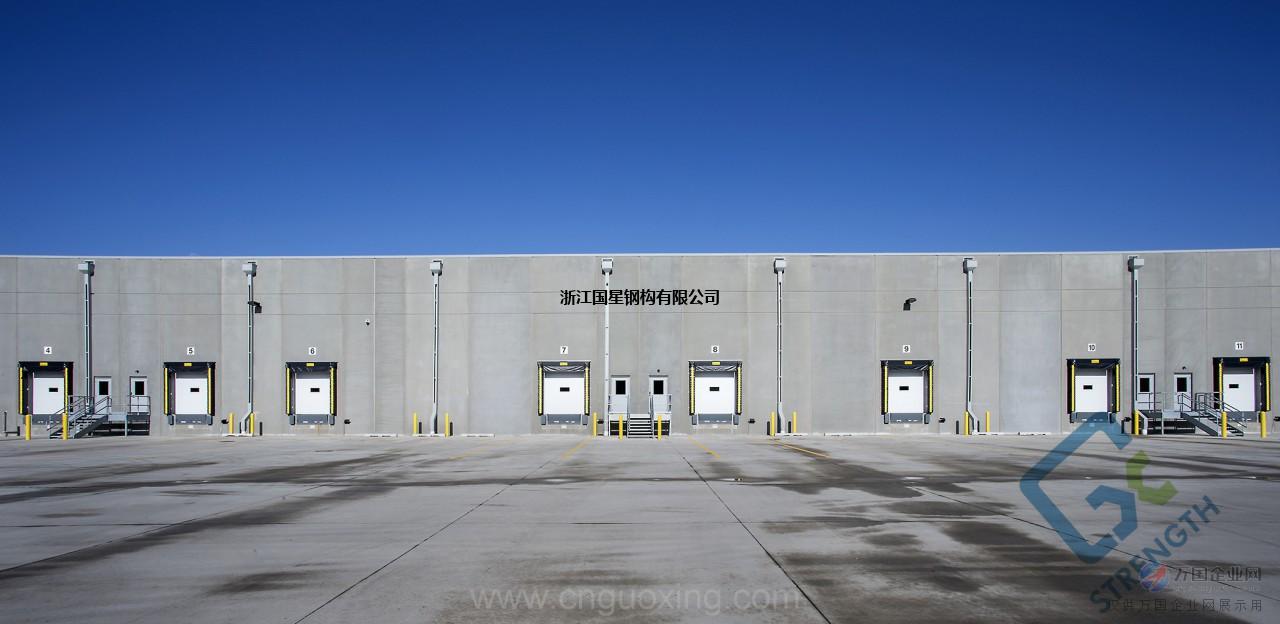 """浙江国星钢构有限公司的发展始于1997年,秉承勇于开拓、锐意创新的企业精神,通过直面挑战,现已发展成为一家拥有固定资产2个亿。集建筑钢构、工业钢构、压力管道、钢结构桥梁、热镀锌、风电塔架制造、安装于一体的多元化、环保型企业.其目标就是发展成为风塔、钢结构制作,安装,热镀锌领域集成供应商,实现企业、员工、社会的共同发展。 0cm""""> 0cm"""">font-family:""""Times New Roman"""",""""serif"""";color:"""