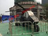 歼31战机模型出租 天启坦克租赁全新军事展出租